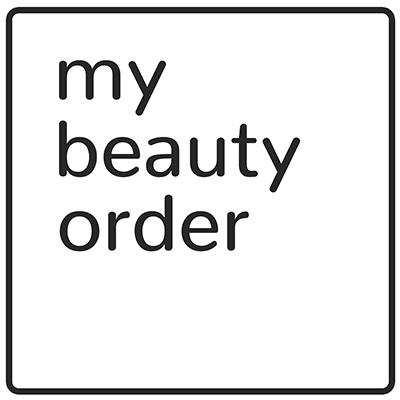 mybeautyorder.com